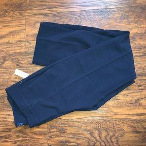 Old Navy Harper Pants